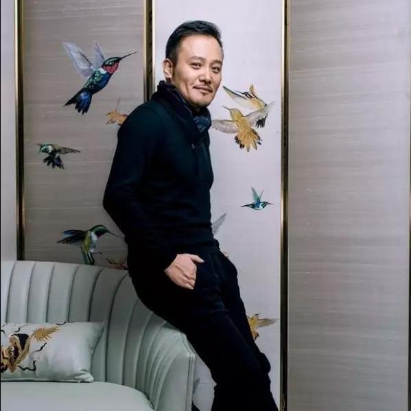 吴滨大师主页