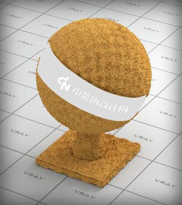 毛巾-织面9