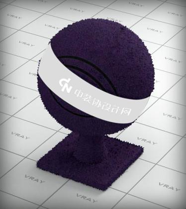 毛巾-织面5