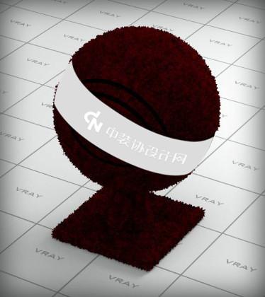 毛巾-织面2