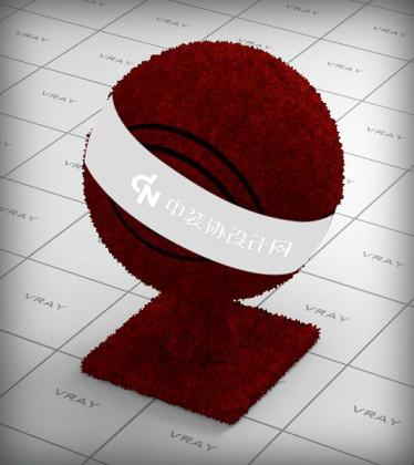 毛巾-织面14