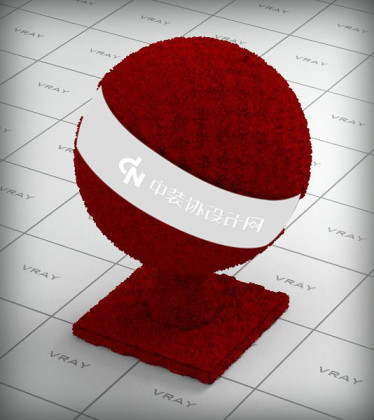 毛巾-织面13