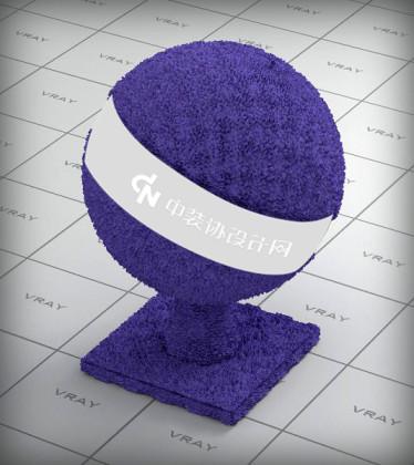 毛巾-织面12