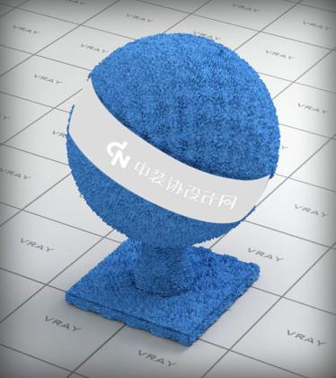 毛巾-织面10