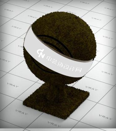 毛巾-织面1