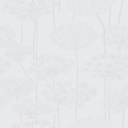 田园风格木纤维壁纸