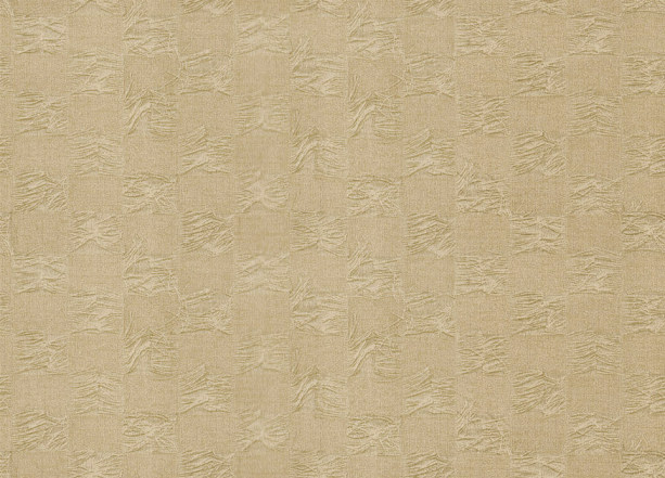 本源丝绒纤维壁纸