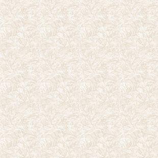现代浅纹理壁纸