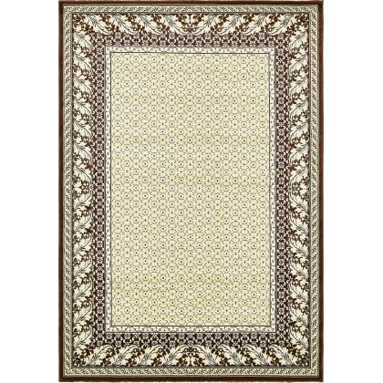 古典经典地毯