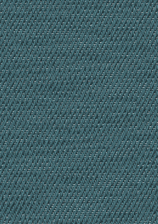 BOLON地毯