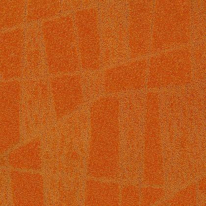 现代公装地毯