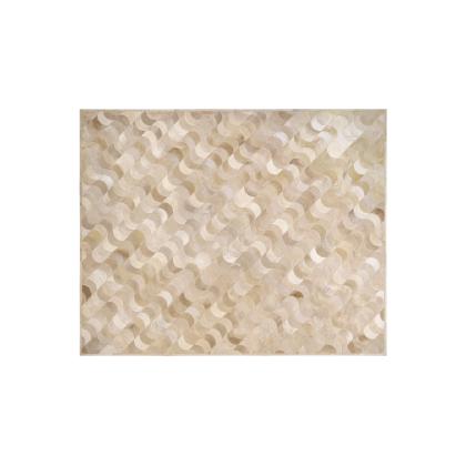現代精品地毯
