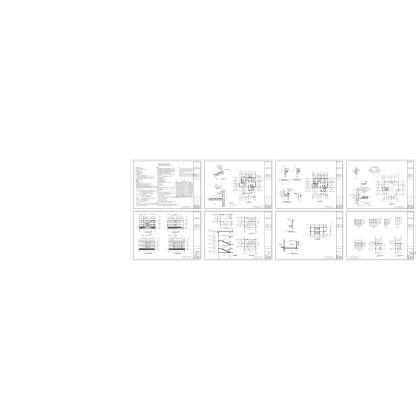 二层别墅13.1mx10.8m