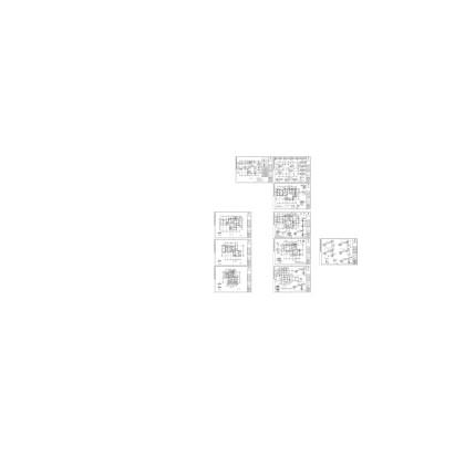 三層別墅(38.54x27.15)