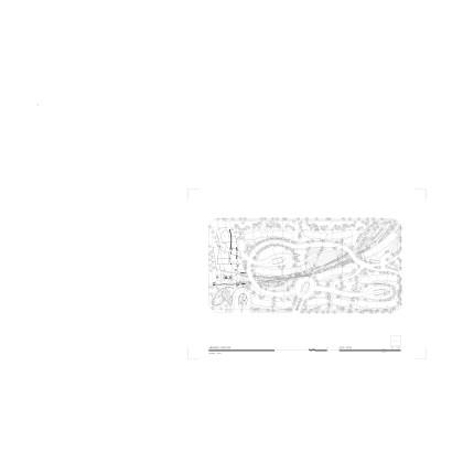 长岛别墅(配手绘预览图)