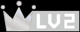 https://img.zzxdc.com/public/level/LV2.png