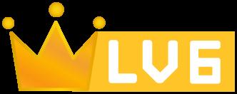 https://img.zzxdc.com/public/level/LV6.png