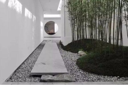 梁建国陈设艺术 | 北京居然之家顶层大师之家